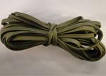 Nappa-Sewn-7mm-Olive