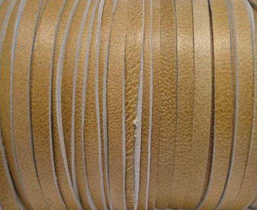 Buy NappaFlat-Beige-5mm at wholesale prices