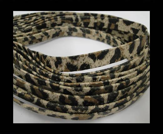 Buy NappaFlat-10mm-print leopard at wholesale prices