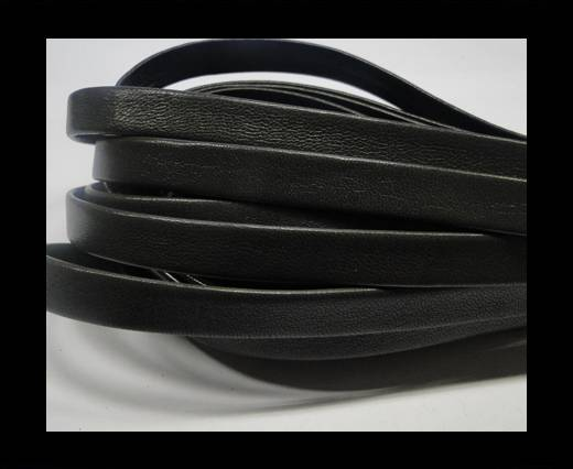 Buy NappaFlat- Black grey-10mm at wholesale prices