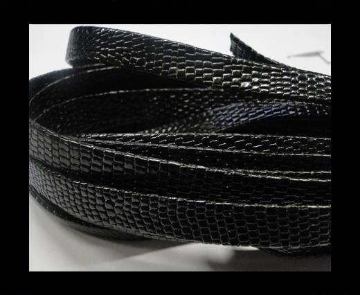 Buy NappaFlat-Black -10mm at wholesale prices