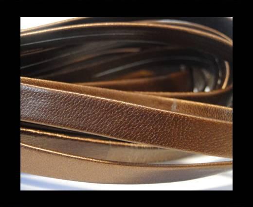 NappaFlat-Bronze-10mm
