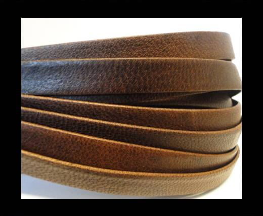 Buy NappaFlat-Brown-10mm at wholesale prices