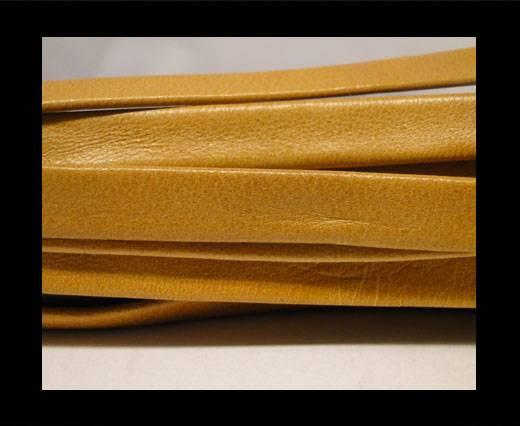 NappaFlat-Gold-10mm