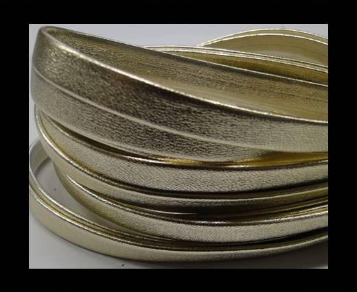 NappaFlat-Gold 2 -10mm