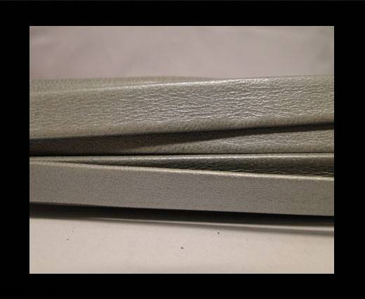 Buy NappaFlat-Grey-10mm at wholesale prices