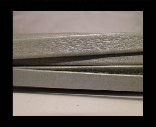 NappaFlat-Grey-10mm