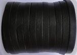 NappaFlat-K0N01-5mm