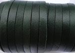 NappaFlat-K0N05-5mm