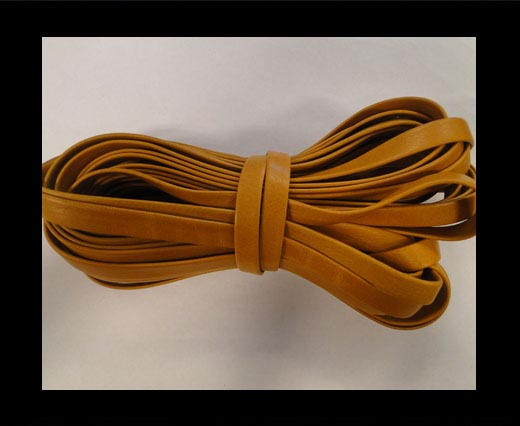 Buy NappaFlat-Light Yellow-10mm at wholesale prices