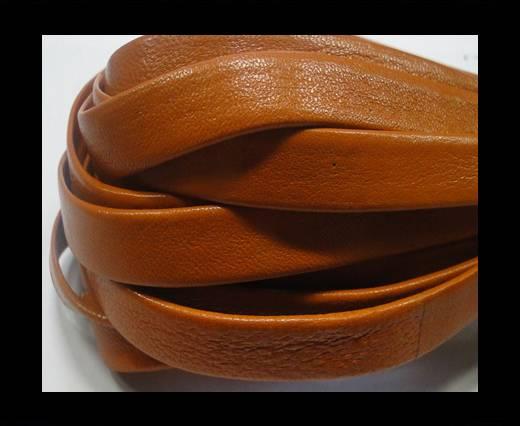 Buy NappaFlat-Orange -10mm at wholesale prices