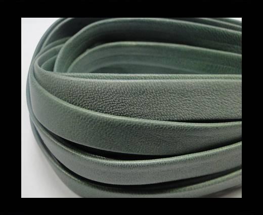 NappaFlat-Patina green -10mm