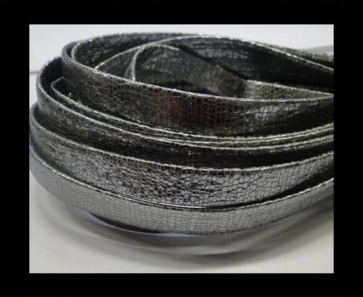 Buy NappaFlat-Silver -10mm at wholesale prices