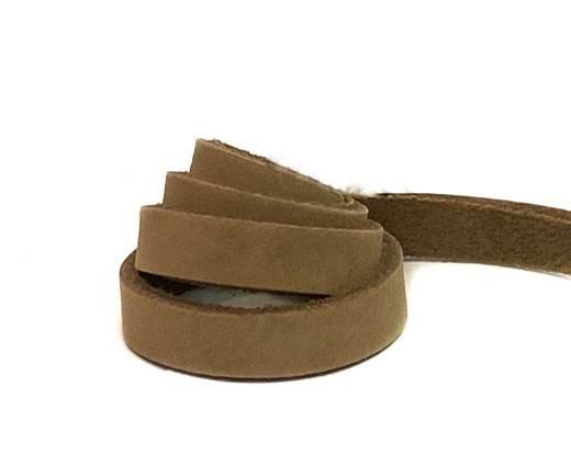 Pull-up Leather-Vetleder-Fettleder-NATURAL-10mm