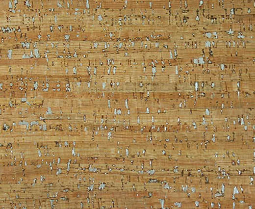 Buy Naturale-Argento-cork-sheet at wholesale prices