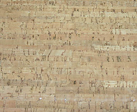 Buy Naturale-cork-sheet at wholesale prices