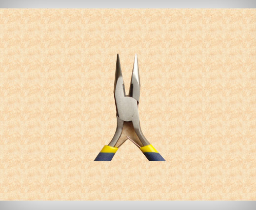 Buy Bend nose plier at wholesale prices