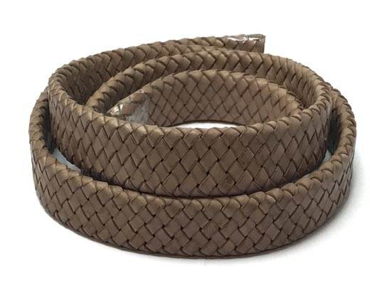 Oval Braided Leather Cord-19*5mm-se_dB_d03