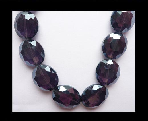 Buy OSGB-Amethyst at wholesale prices