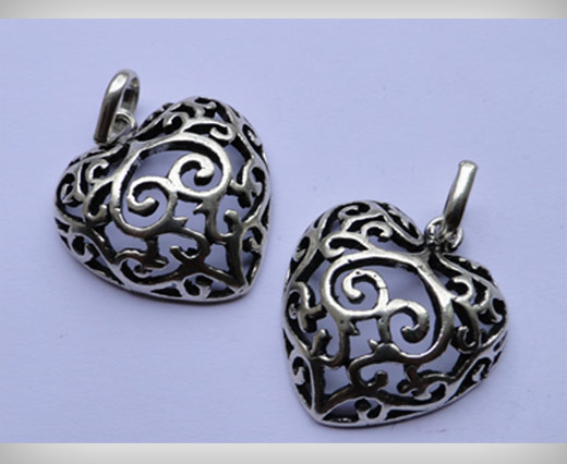Buy Pendals SE-8127 at wholesale prices