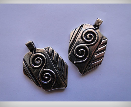 Buy Pendals SE-8504 at wholesale prices