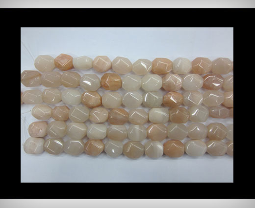 Buy Pink Aventurine NS-068 at wholesale prices