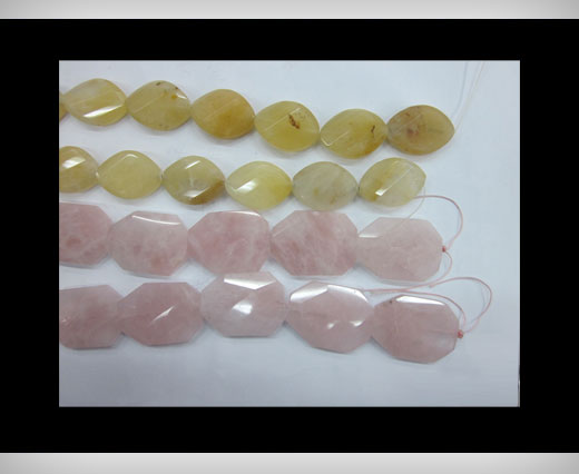 Buy Pink Crystal at wholesale prices