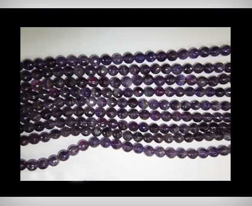Buy Purple Crystal at wholesale prices
