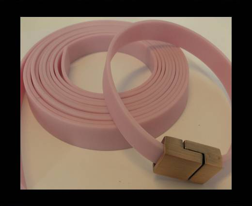 PVC-Bands-10mm-Light Pink