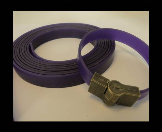 PVC-Bands-10mm-Violet