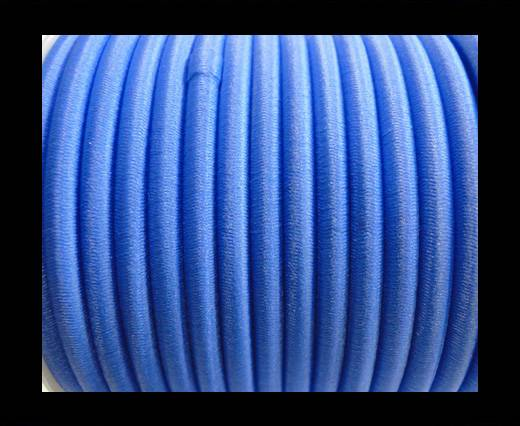Buy Rayon-5mm-Blue at wholesale prices
