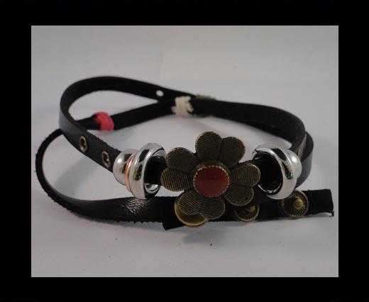 Ready bracelet SUN-BO521