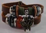 Ready bracelet SUN-BO522