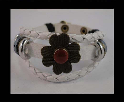 Buy Ready bracelet SUN-BO523 at wholesale prices
