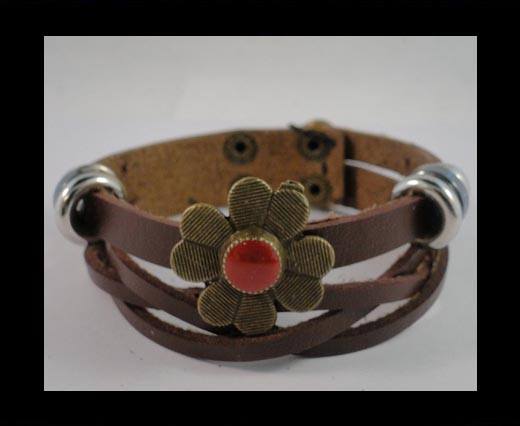 Buy Ready bracelet SUN-BO525 at wholesale prices