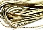 RNL.Flat folden renforced-3mm-Light Bronze