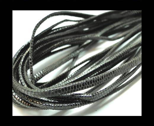 Buy RNL.Flat folden renforced-3mm-Lizard Dark Brown at wholesale prices