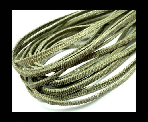 Buy RNL.Flat folden renforced-3mm-Lizard Send at wholesale prices