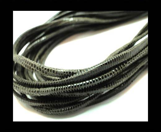 Buy RNL.Flat folden renforced-3mm-Lizard Taupe at wholesale prices