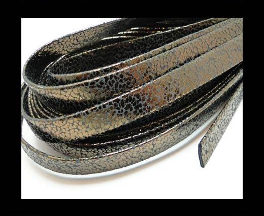 Buy RNL.Flat folden renforced-10mm-RAZA style Bronze at wholesale prices