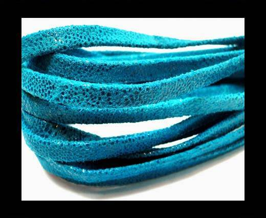 Buy RNL.Flat folden renforced-10mm-Raza light blue at wholesale prices