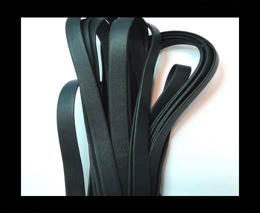 RNL.Flat folden renforced-10mm-Dark Blue