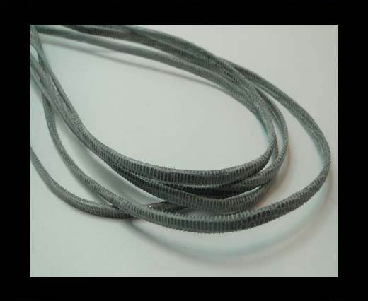 Buy RNL.Flat folden renforced-3mm-LIZARD GREY at wholesale prices