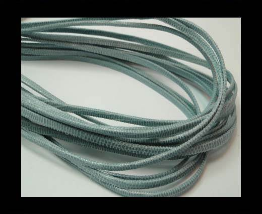 Buy RNL.Flat folden renforced-3mm-LIZARD LIGHT BLUE at wholesale prices