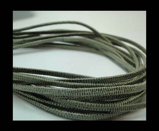 Buy RNL.Flat folden renforced-3mm-LIZARD OLIVE at wholesale prices