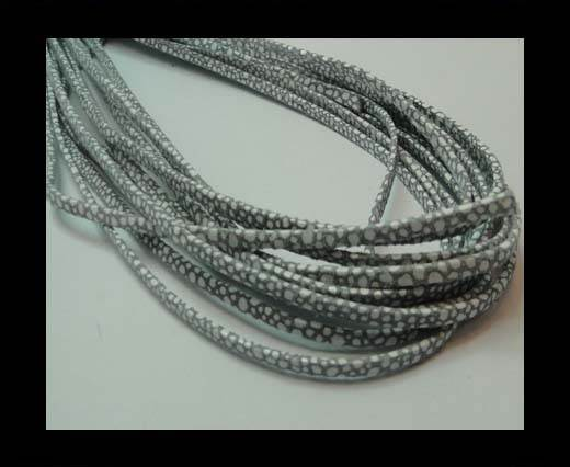 Buy RNL.Flat folden renforced-3mm-RAZA GREY + PAILL. WHITE at wholesale prices