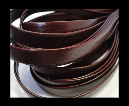 Buy RNL - flat - Black Red - 10mm at wholesale prices