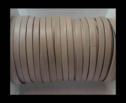 Buy RNL-Flat Reinforced -5mm -beige at wholesale prices