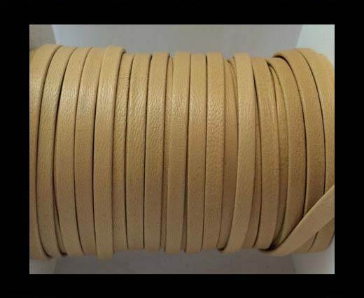 Buy RNL-Flat Reinforced -5mm -camel at wholesale prices