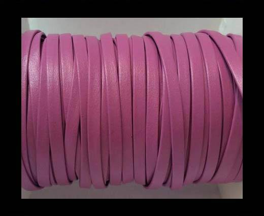 Buy RNL-Flat Reinforced -5mm -pink at wholesale prices